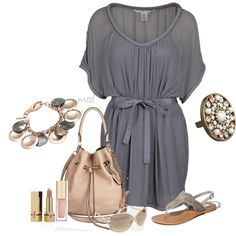 """""""Sol Dress"""" by michelled2711 on Polyvore"""