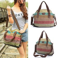 1a78b169679 Hobo Bag, Women s Handbags, Leather Satchel Handbags, Canvas Handbags,  Canvas Purse,