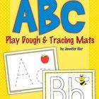Are you looking for a fun way to practice letter recognition, letter formation,  phonemic awareness and strengthen fine motor skills with your pres...