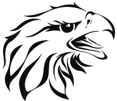 eagle-tattoos-designs-12.png (500×434)