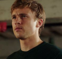 William Moseley, Narnia, Royals, Celebrity, King, Actors, Celebs, Royalty, Actor