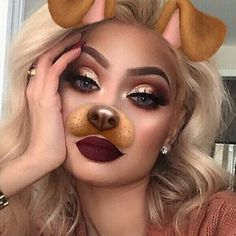 """""""Slay ~faith - - - { #articputa #animals #asmr #slime #nature #art #drawing #makeuotutorial #makeup #hairtutorial #hair #clothes #shopping #goals #omg #coffee #meme #lol #bathbomb #cute #love #cut #kyliejenner #quotes #😍 #melaniemartinez #quotes }"""" by (articputa). love #makeup #clothes #asmr #kyliejenner #drawing #goals #melaniemartinez #animals #makeuotutorial #meme #art #cute #omg #hairtutorial #shopping #bathbomb #coffee #😍 #hair #lol #articputa #cut #slime #nature #quotes [Visit…"""