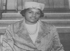 Alberta Jones was a civil rights pioneer when she was murdered in Louisville in She recently received a hometown hero banner but even with that, many still don't know much about her and even less about her unsolved murder. Hometown Heroes, Murder Mysteries, True Crime, My People, Civil Rights, Have Time, Investigations, Black History, Study