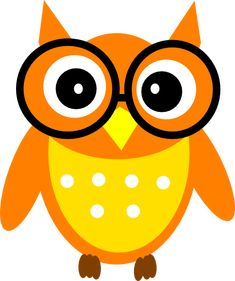 Wise Owl Clipart Free Wise%20owl%20clipart%20black%