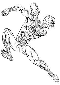Miles Morales Coloring Page Lovely top 12 Blue Chip Coloring Pages Most First Rate Spiderman Super Hero Coloring Sheets, Coloring Sheets For Kids, Cool Coloring Pages, Coloring Pages To Print, Free Printable Coloring Pages, Coloring Pages For Kids, Coloring Books, Kids Coloring, Black Spiderman