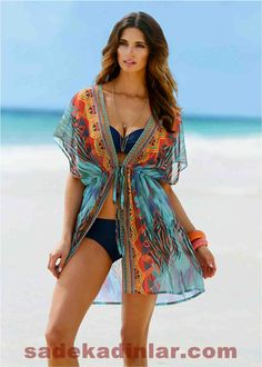 Losing Body Weight Without The Need Of Dieting - The Chongqing Way - My Website Winter Outfits 2019, Casual Fall Outfits, Classy Outfits, Summer Outfits, Beachwear Fashion, Beachwear For Women, 60 Fashion, Fashion Outfits, Womens Fashion