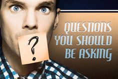 Crucial diagnostic questions to ask yourself and your leadership team.