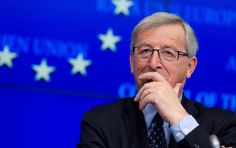 Britons will be 'deserters' if they vote to leave EU, says EC President Jean-Claude Juncker - Olive Press News Spain Olive Press, New Spain, What The Heck, David Cameron, Vladimir Putin, Financial News, Film, Presidents, How To Find Out
