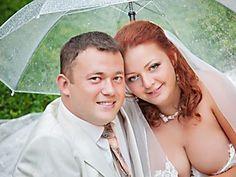 10 Hilarious Wedding Photos