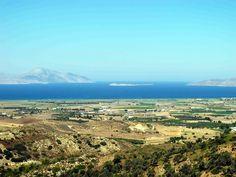 Kos island, Greece #paradiseholidays #greekholidays #kos #greekislands #greece #familytravelling #familyholidays #holidays