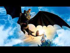 GRATUIT ~ Regarder ou Télécharger How to Train Your Dragon 2 Streaming Film COMPLET
