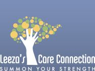 Test Your Memory for Alzheimer's (Free Self-Tests) | Leeza's Care Connection