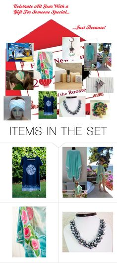 ...Just Because! by claudeswoodcarving on Polyvore featuring art, integrityTT, TintegrityT and EtsySpecialT