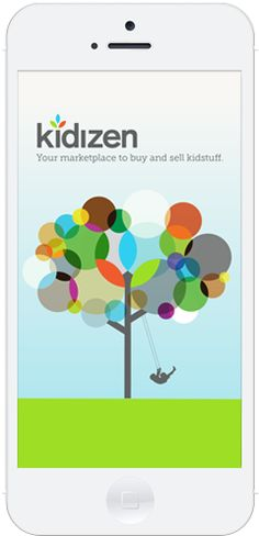 Kidizen Kid Resale Marketplace: Buy & Sell Second Hand Children's Clothing, Gear, Toys, & More