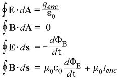 211 Best Probability, Statistics, Randomness and