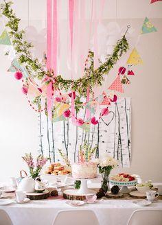 mesa-fiesta-primavera