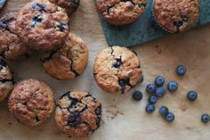 Happy Foods, Cookies, Muffins, Breakfast, Crack Crackers, Morning Coffee, Muffin, Biscuits, Cookie Recipes