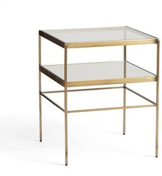 Leona Cube Table http://www.shopstyle.com/action/loadRetailerProductPage?id=467227092&pid=uid7609-25959603-56