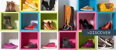 Spartoo.co.uk Discount Shoe Sale   Voucher Codes