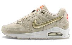 size 40 dae05 47e48 Nike W. Air Max Command Premium · Air Max 90Stivali Di ModaScarpe ...
