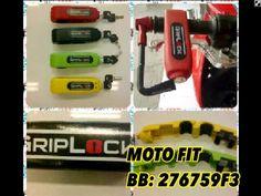 MOTO FIT Modifikasi kawasaki ninja 250 carbu ,FI ,z250 ,ER6 ,z800 ,z1000,yamaha r15,r25,new vixion: HANDGRIP LOCK untuk semua motor mau kecil atau ged...