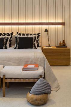 A iluminação em LED não apenas traz sofisticação, conforto e modernidade a qualquer ambiente da sua casa, como também oferece diversas vantagens!