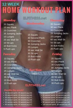 workout plan for beginners . workout plan to get thick . workout plan to lose weight at home . workout plan for men . workout plan for beginners out of shape . workout plan for beginners for women Yoga Fitness, Fitness Workouts, Summer Body Workouts, Fitness Motivation, Physical Fitness, Fitness Classes, Workout Routines, P90x Workout, Hard Core Workouts