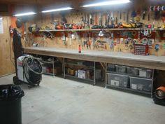 Workshop Studio, Garage Workshop, Rolling Workbench, Bike Lift, Garage Repair, Bike Tools, Bike Poster, Motorcycle Shop, Studio Spaces
