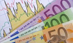 Autoritatea de Supraveghere Financiara (ASF) suspecteaza Astra Asigurari ca a subestimat in mod voit daunele pe care ar putea sa le plateasca, astfel ca rezervele constituite au fost cu 40% mai mici d