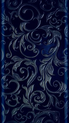 Pin by stacia hilt-smith on another background 2 in 2019 обо Graphic Wallpaper, Luxury Wallpaper, Green Wallpaper, Cool Wallpaper, Pattern Wallpaper, Dark Phone Wallpapers, Mermaid Wallpapers, Phone Screen Wallpaper, Cellphone Wallpaper