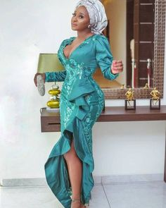 latest lace gown styles lace styles 2019 for ladies 2019 lace styles,latest lace styles for ladies,latest cord lace styles in nigeria cord lace styles lace styles dry lace styles Nigerian Lace Styles, Aso Ebi Lace Styles, Nigerian Dress, African Lace Dresses, African Wedding Dress, African Fashion Dresses, African Clothes, Cord Lace Styles, Lace Gown Styles