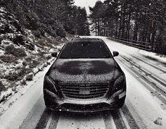 Repost from @donze093  - - #sclass#mercedesbenz#mercedesamg#amg#black#monaco#power#special#good#carlover#carporn#carslover#cars#supercar#view#panorama#roads#highway#goodmorning#loveit#weekend#longwheelbase#lwb#classes#snow#snowball