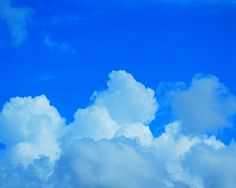 How to Paint Clouds on a Bedroom Wall