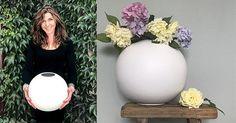 Získejte překrásnou vázu firmy COOEE. Stačí se účastnit soutěže... KLIKNĚTE ZDE: http://upvir.al/ref/I7502155/