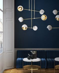 2018 Color Trends That You Need to Get to Know Before The Year Ends_3 2018 color trends 2018 Color Trends That You Need to Get to Know Before The Year Ends 2018 Color Trends That You Need to Get to Know Before The Year Ends 4