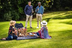 Discover the magical gardens of The Cellars-Hohenort with a scenic garden picnic. The gardens feature the second-oldest camphor trees in South Africa, an enchanted forest, a vineyard, secret doorways, a rose garden and so much more.  For more information or bookings, contact: restaurantres@cellars-hohenort.co.za  #mycellars #relaischateaux #relaischateauxafrica #theconservatory