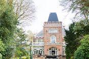 Hotel Kasteel Kerckebosch Zeist  Description: HASH(0x506d098)  Price: 74.00  Meer informatie  #hotels