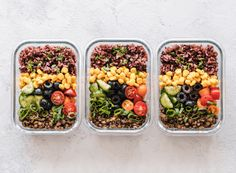 """""""Who here wants to have healthy meals customized just the way the like? """"Who here wants to have healthy meals customized just the way the like? And without spending a fortune? 🙋♀️ ⠀⠀⠀⠀⠀⠀⠀⠀⠀ ⠀⠀⠀⠀⠀⠀⠀⠀⠀ Meet meal planning, f. Easy Healthy Meal Prep, Easy Healthy Recipes, Healthy Snacks, Healthy Eating, Keto Recipes, Cream Recipes, Healthy Options, Recipes Dinner, Salad Recipes"""