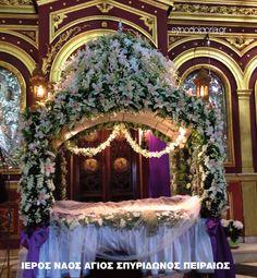 a1 Christmas Tree, Crown, Bear, Holiday Decor, Flowers, Home, Floral Arrangements, Teal Christmas Tree, Corona