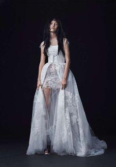 abito-da-sposa-vera-wang