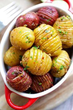 Cartofi copți cu mirodenii | Actualitate | Spynews.RO