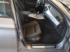 F10 Gears, Car Seats, Bmw, Gear Train