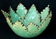 Ceramics made by students in the studio Gallery Item r-1431 - Rhoda Henning's Pottery Studio Ceramic Bowls, Ceramic Pottery, Stoneware, Handmade Pottery, Handmade Ceramic, Play Clay, Thrown Pottery, Pottery Studio, Pasta