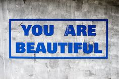 Everyone in my Life is Beautiful no matter how far away or how close!!!!!