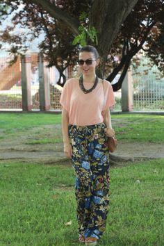 #RoccoByRodenstock | Trapos | Blog Moda Belleza Valencia #kissmylook