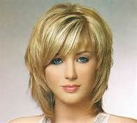 hairstyles for medium hair for women over 50 - Bing Images