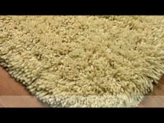 Nufloors has inspiring ideas for adding Area Rugs to your home when designing your interiors. A beautifully made area rug can visually integrate or harmonize. Shag Rug, Area Rugs, Facebook, Videos, Inspiration, Design, Home Decor, Shaggy Rug, Homemade Home Decor