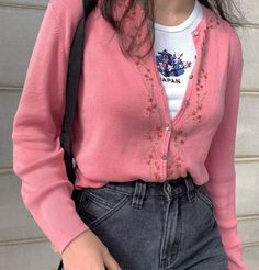 date outfit first Look Fashion, Fashion Outfits, Womens Fashion, Jeans Fashion, 80s Fashion, Winter Fashion, Roupas Brandy Melville, Pretty Outfits, Cool Outfits