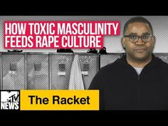 11 Best Toxic masculinity images in 2016   Feminism