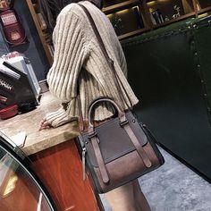 The Venice Bag